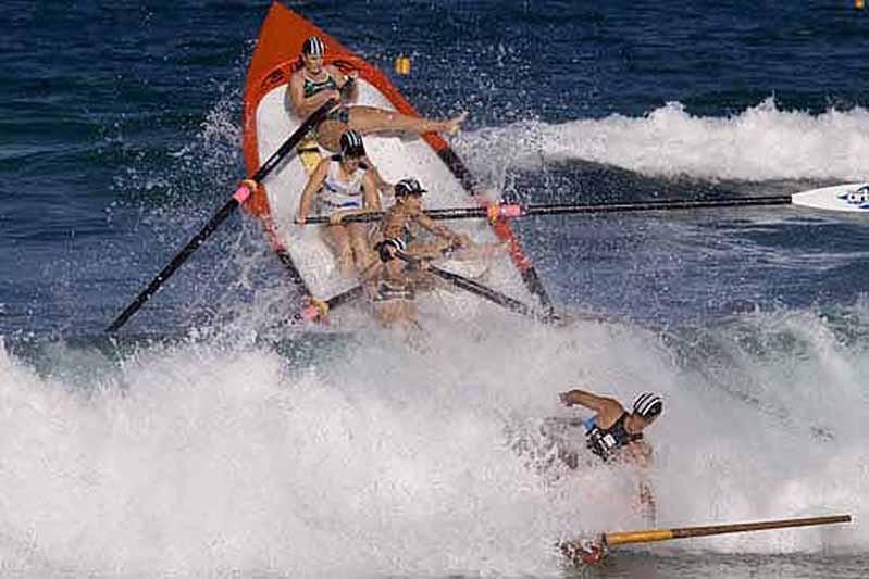 10-5915-NSW Open-260210 copy