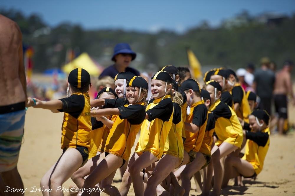 162 Nth Av Photos for Annual Report 005