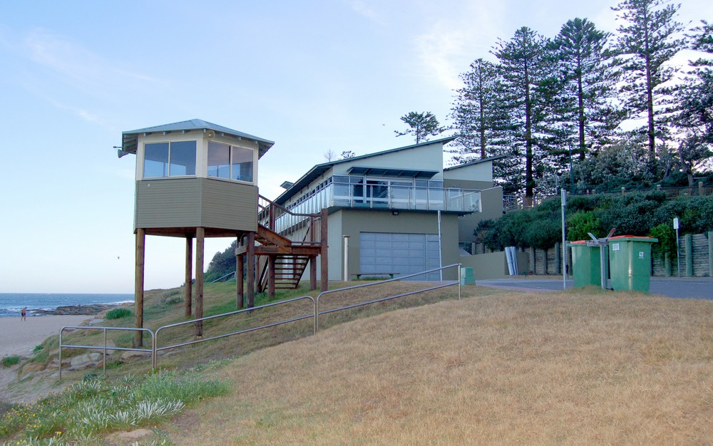 165 Toowoon Bay ClubhouseANDTower1