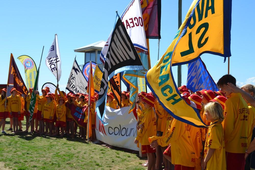 241 2012 raising of flags colourworks