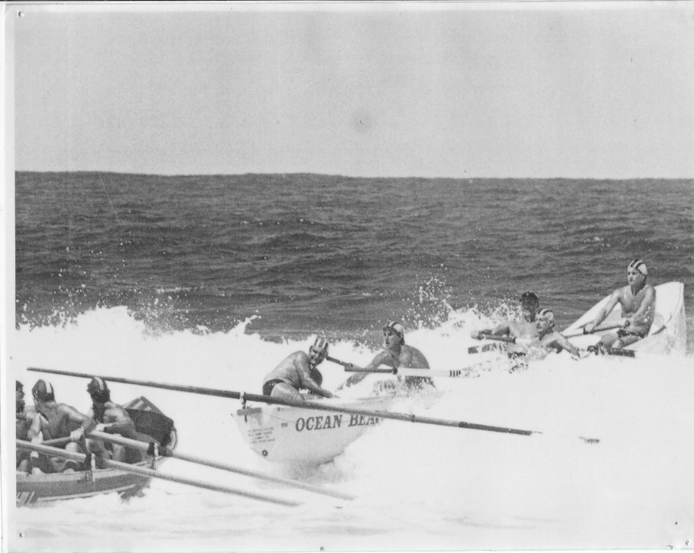 97 crash OB Boaties