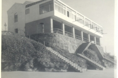 246 entrance surf club old 3