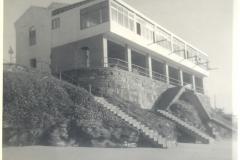 246 entrance surf club old 3