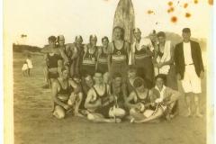 3 OB 1922
