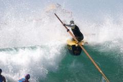 30 surfb
