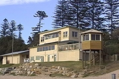 51 Toowoon Bay SLSC Jan 2004