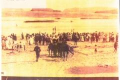 58 Mass Rescue OB 1925