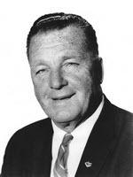 bill-peterson